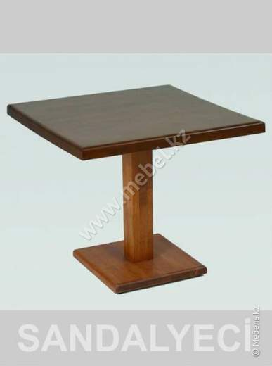 Yalta Coffee Table-1