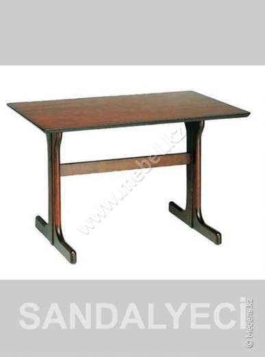 Altek Table