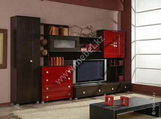 мебель со склада, цены ниже