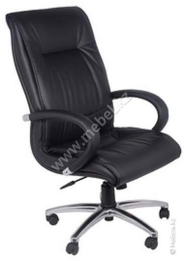 Кресло для руководителя Верона Х
