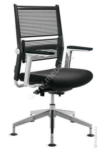Кресло для руководителя Lordo
