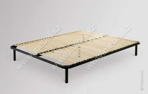 Матрас на диван тонкий купить в нижнем новгороде