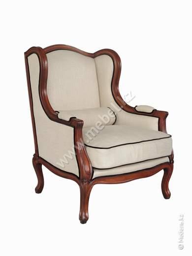Кресло Brown арт.М141