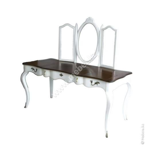 Туалетный столик Louis XV  арт.М411
