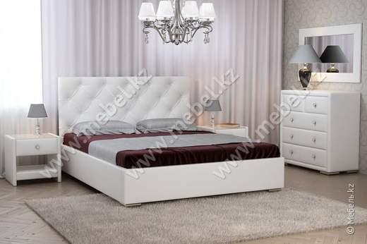 Кровать Deluxe