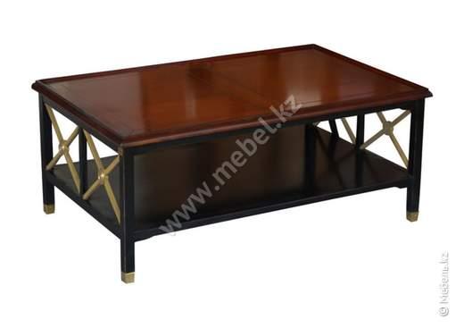 Кофейный столик арт.М308