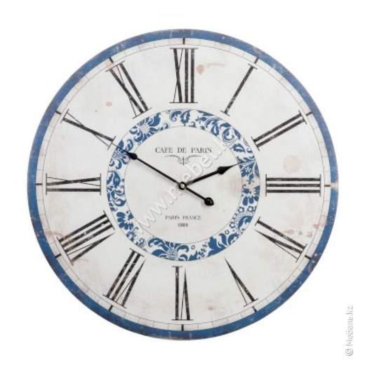 Часы 60  арт. 50469