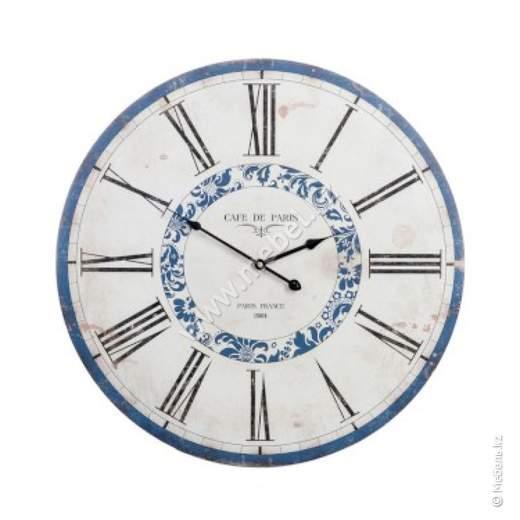 Часы 40  арт. 50468