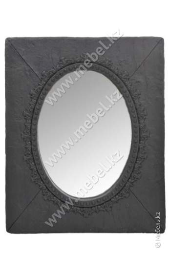 Зеркало 36 х43  арт.39123