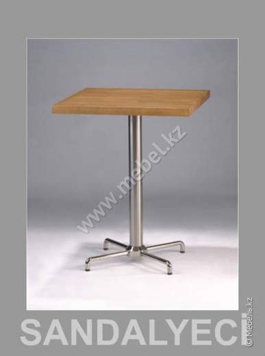 Toli Table Base