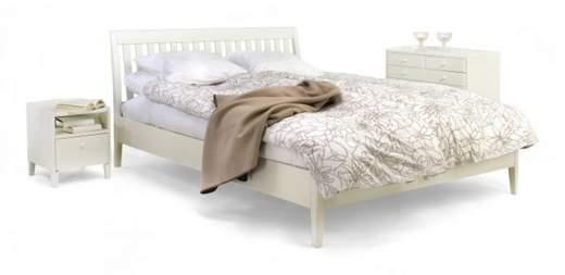 МАТИНЕА Финская мебель для спальни из  березы