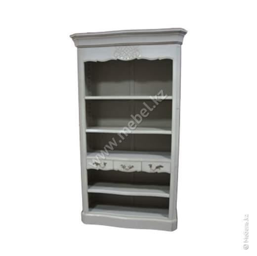 Открытый книжный шкаф Cavaillon арт.М531
