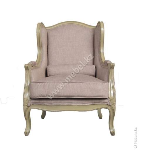 Кресло Cavaillon арт.М141
