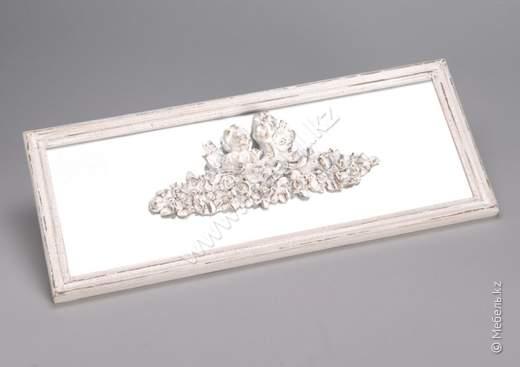 Зеркало Ангел 50 х 20  арт. 97380