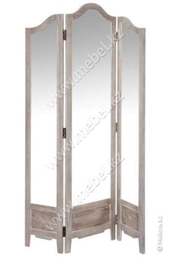 Зеркало 100х2х175  арт.51094
