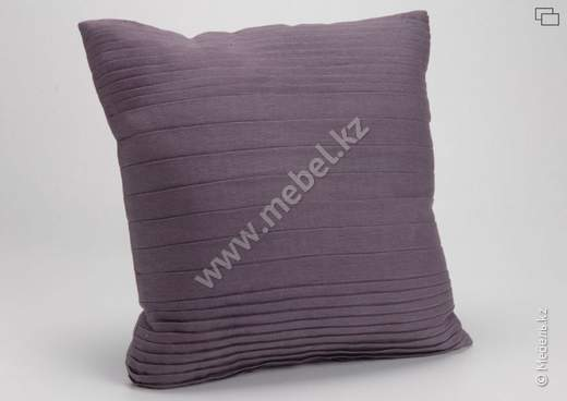 Подушка диванная 40 х 40 арт.77358