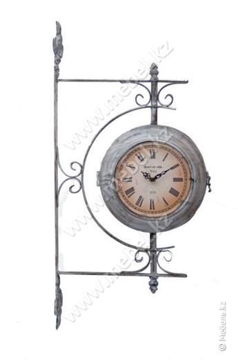 """Часы """" Ратуша """" арт.10477"""