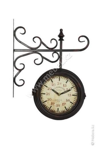 """Часы ст. """"Kensington """"арт. 12440"""