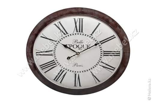 Часы La Belle Epogue  арт.11206