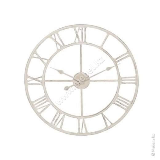 Часы 60х4х60  арт.48251