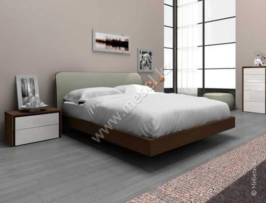 Спальный гарнитур LD_031_Apulia