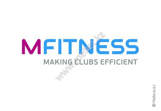 "Салон спортивных товаров ""MFitness"""