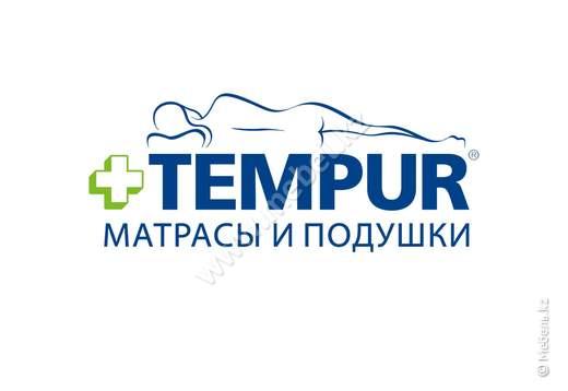 """Салон ортопедической мебели """"Tempur"""""""