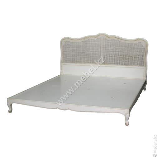 Кровать Louis XV 180