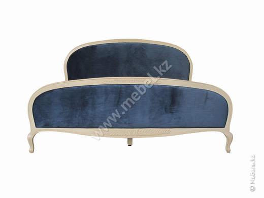 Кровать Cavaillon 180