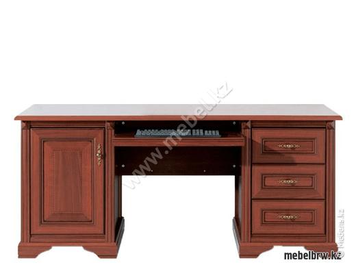 Стилиус  стол письменный NBIU 170  (черешня античная) БРВ  Брест