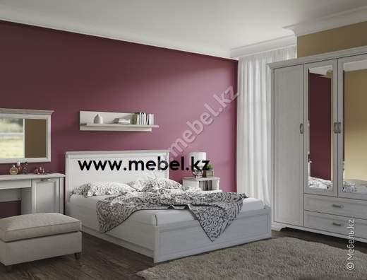 """Монако спальня """"Анрекс"""""""