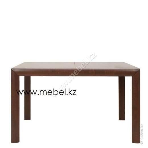"""Коен стол """"Гербор"""""""