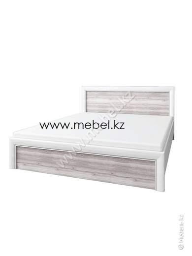 """Оливия кровать 180""""Анрекс"""""""