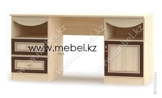 """Дисней аисьм.стол""""Мебель сервис"""""""