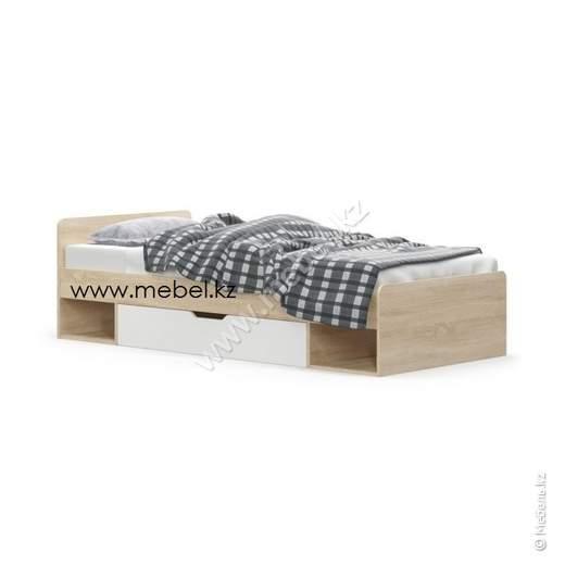 """Типс кровать 90""""Мебель сервис"""""""