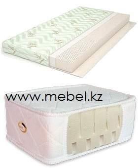 "Relax-comfort матрас""Sonel"""