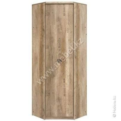 Малголм шкаф угловой Гербор