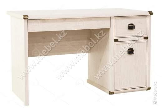 Магеллан стол письменный 1D2S Анрекс
