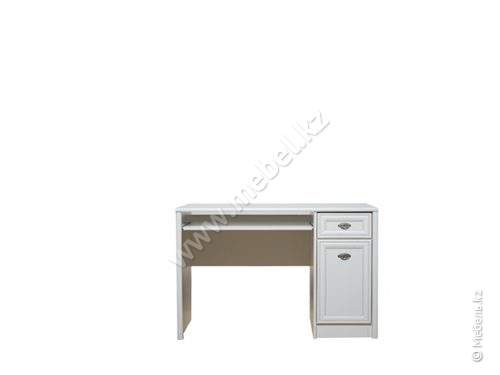 Салерно стол письменный BIU1D1S Гербор