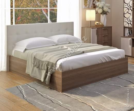 Баунти кровать 160 БТС.*