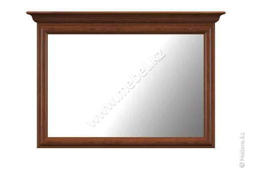 Кентаки - Зеркало LUS90, Белый, БРВ Брест