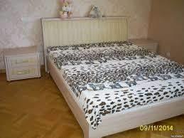 Токио NEW - Кровать 160 с ламелями, Венге, Мебель-Сервис в двух цветах
