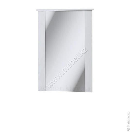 Зеркала Эшли Свит