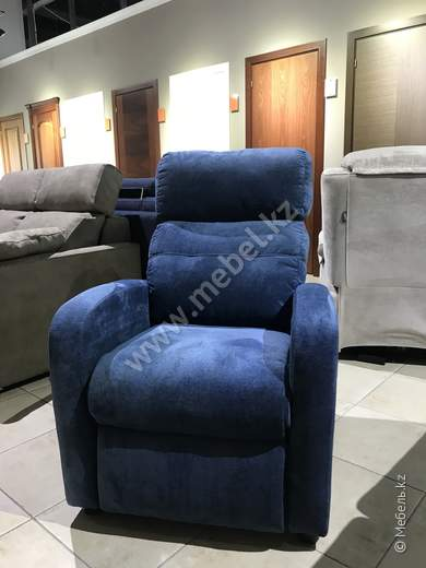 Кресло-реклайнер Marte