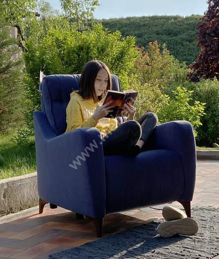 Кресло Avalon