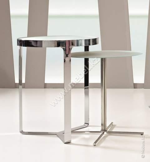 Столы Vita-Nany