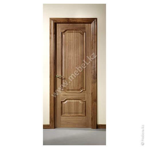 Межкомнатная дверь PTP 33 R