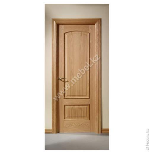 Межкомнатная дверь PTP 27 R