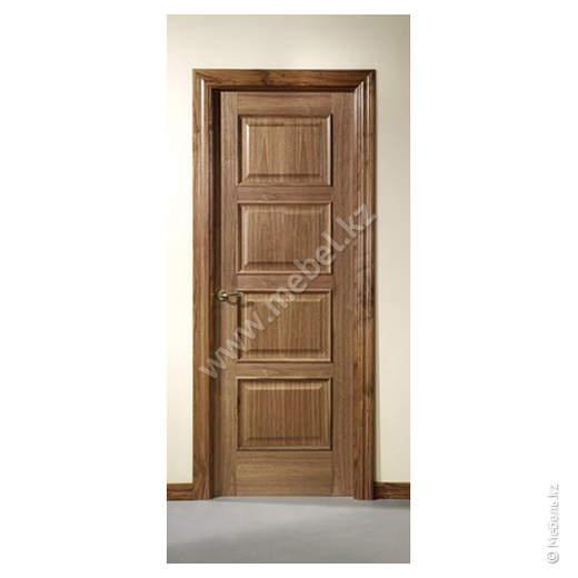 Межкомнатная дверь PTP 109 R