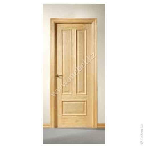 Межкомнатная дверь PTP 103 R